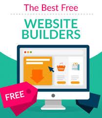 build-web