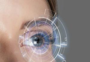 eye-surgery-help