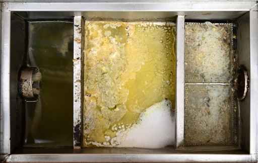 grease-trap-cleaners